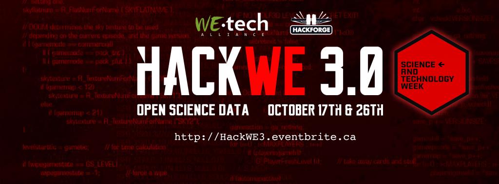 hackwe3_fb2