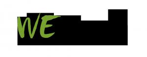 mainWTA_logo_transparentBK