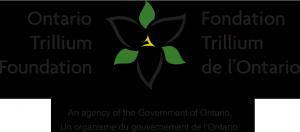 OTF-logo-1