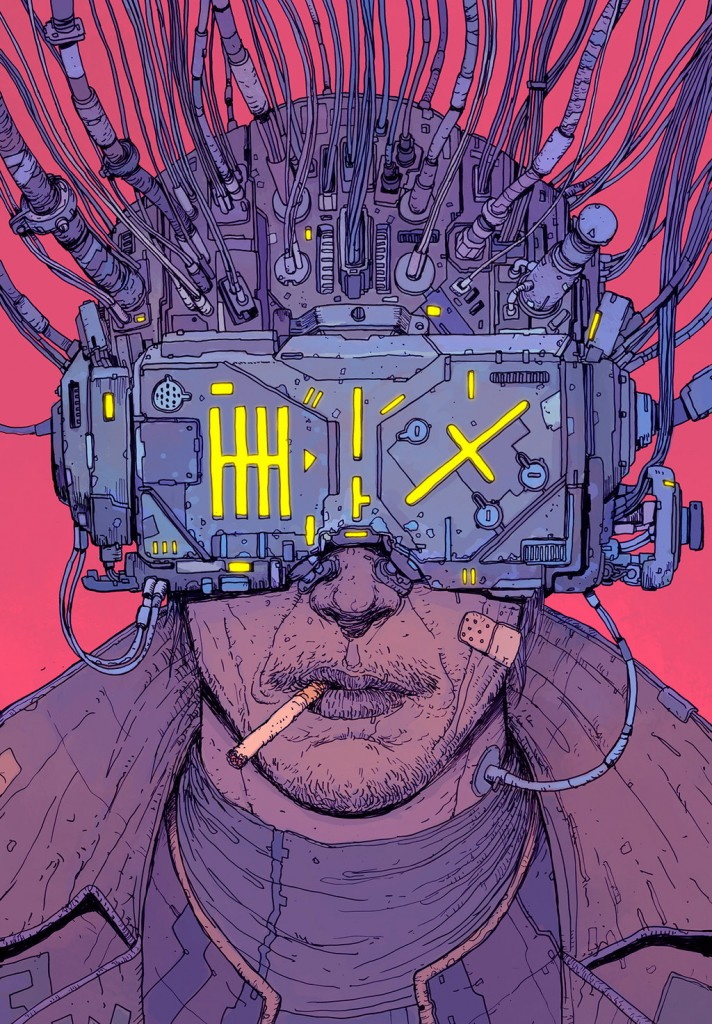 neuromancer__brazilian_edition_cover__by_f1x_2-daf7qtk