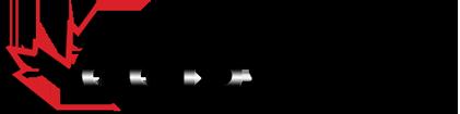 logox1