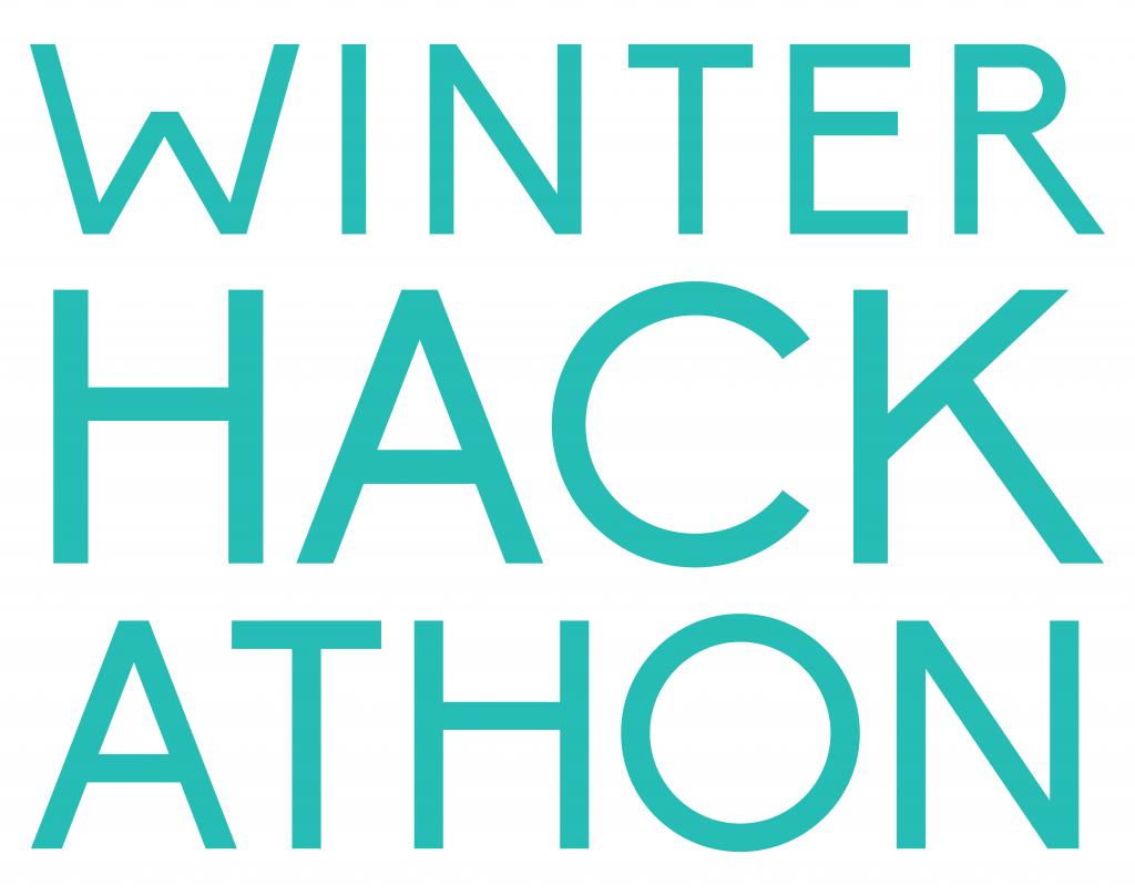 Winter Hackathon 2017