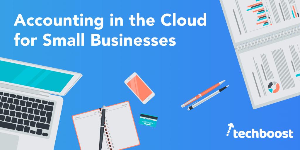 HF_TechBoost_CloudAccounting_Eventbrite