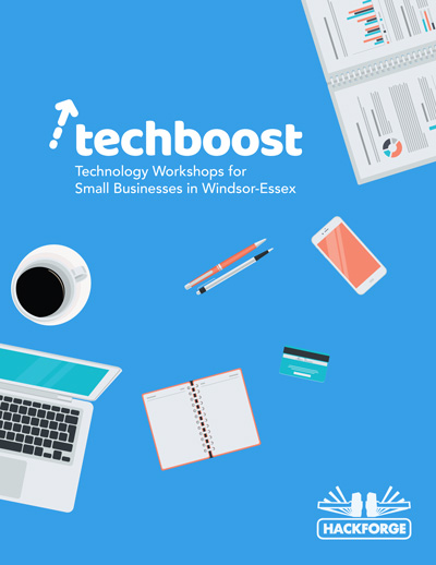 HF_TechBoost_ProgramGuide_Cover